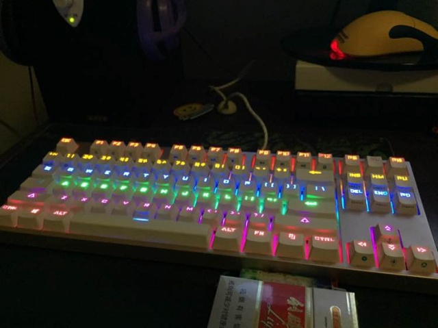 Mechanical_Keyboard50_66.jpg