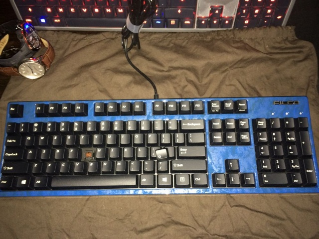 Mechanical_Keyboard50_72.jpg