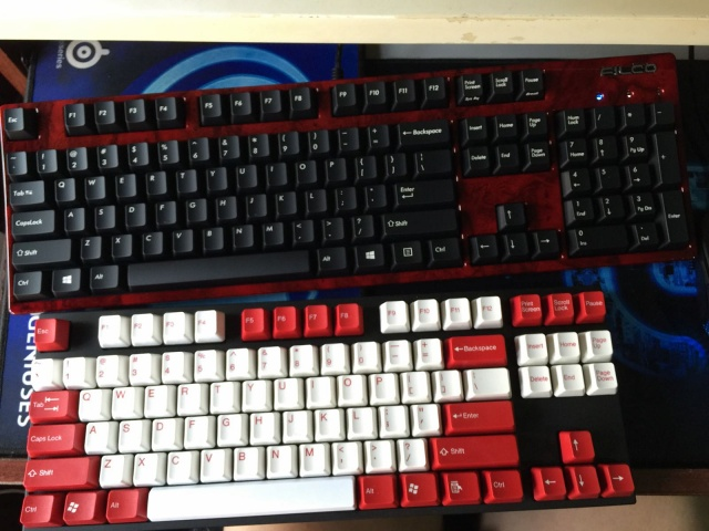 Mechanical_Keyboard50_76.jpg