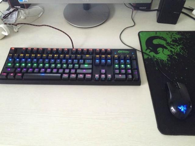 Mechanical_Keyboard50_77.jpg