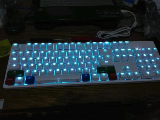 Mechanical_Keyboard50_80.jpg