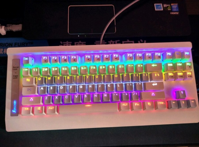 Mechanical_Keyboard50_83.jpg