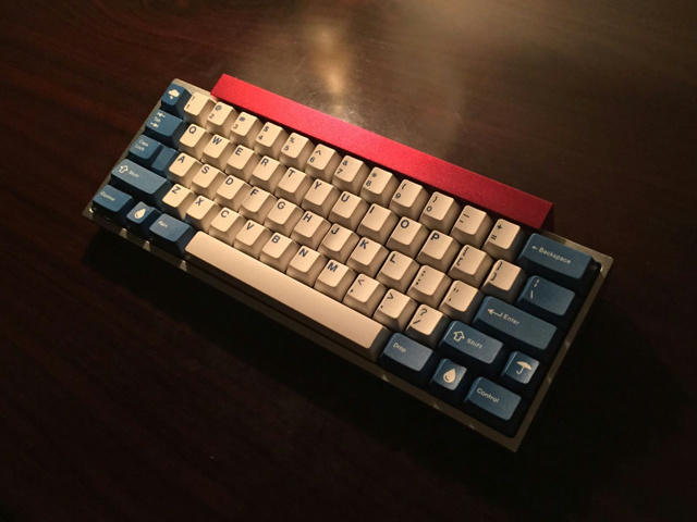 Mechanical_Keyboard50_85.jpg