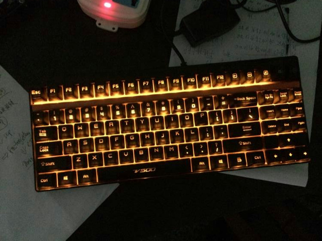 Mechanical_Keyboard50_90.jpg