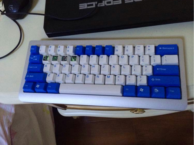 Mechanical_Keyboard50_93.jpg
