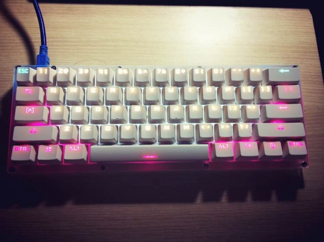 Mechanical_Keyboard50_94.jpg