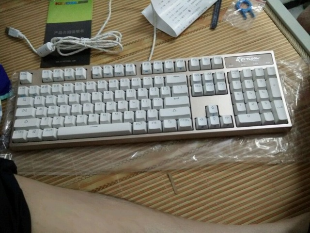Mechanical_Keyboard50_95.jpg