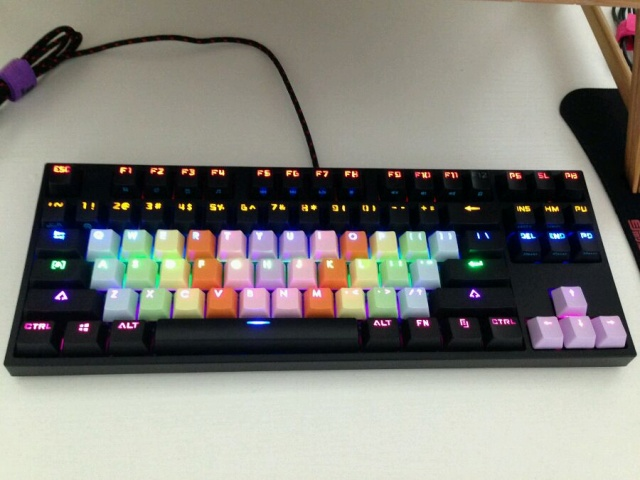 Mechanical_Keyboard50_98.jpg