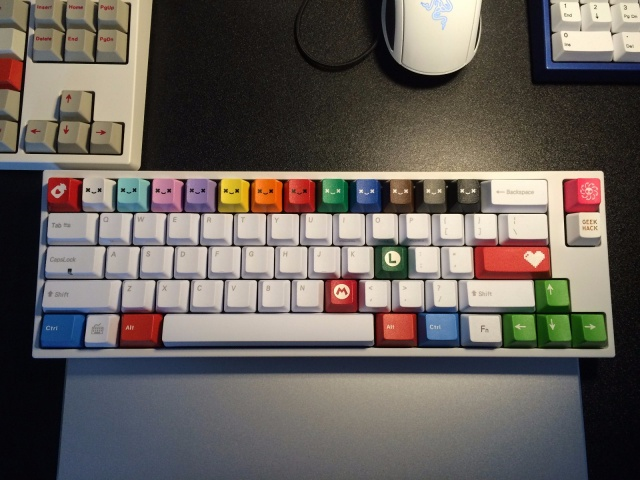 Mechanical_Keyboard50_99.jpg