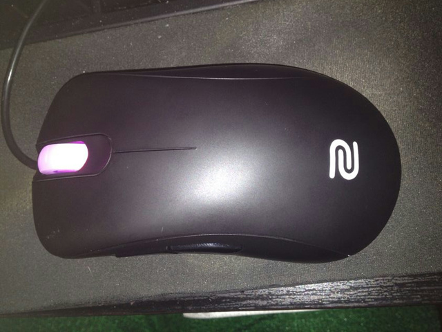 Mouse-Keyboard1502_04.jpg