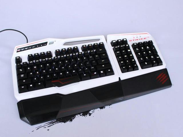 Mouse-Keyboard1502_06.jpg