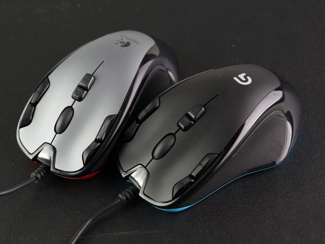 Mouse-Keyboard1503_01.jpg