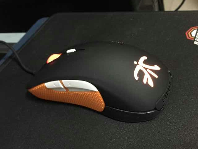 Mouse-Keyboard1503_03.jpg