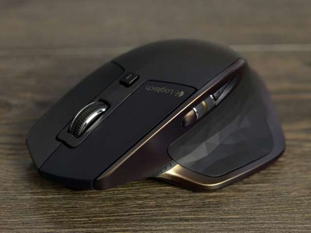 Mouse-Keyboard1504_02.jpg