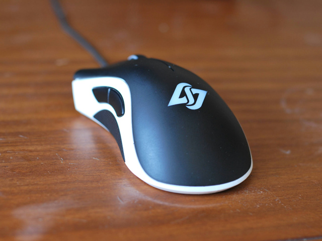 Mouse-Keyboard1504_03.jpg
