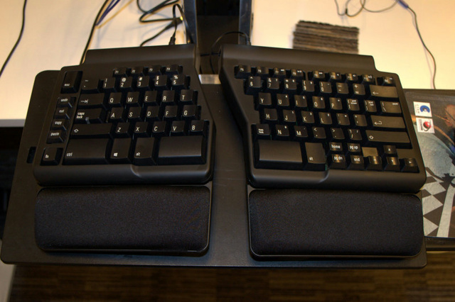 Mouse-Keyboard1506_02.jpg
