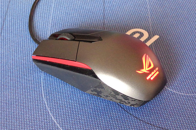 Mouse-Keyboard1506_06.jpg