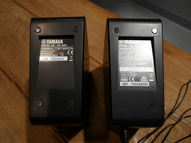 NX-B55_06.jpg