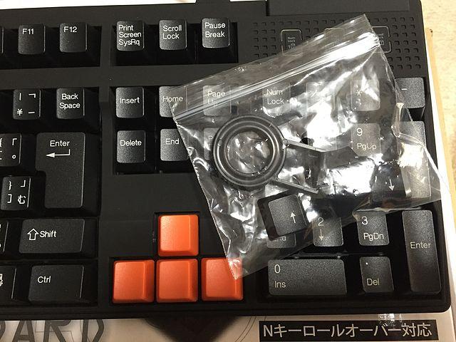 OWL-KB109BMBII_09.jpg