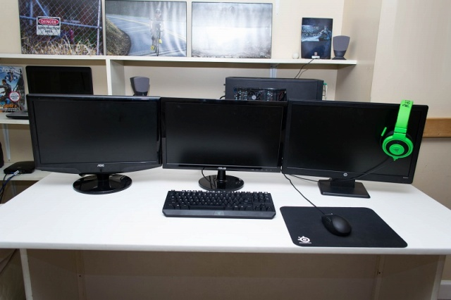 PCdesk_MultiDisplay43_29.jpg