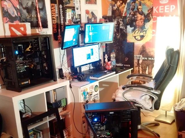 PCdesk_UltlaWideMonitor3_19.jpg