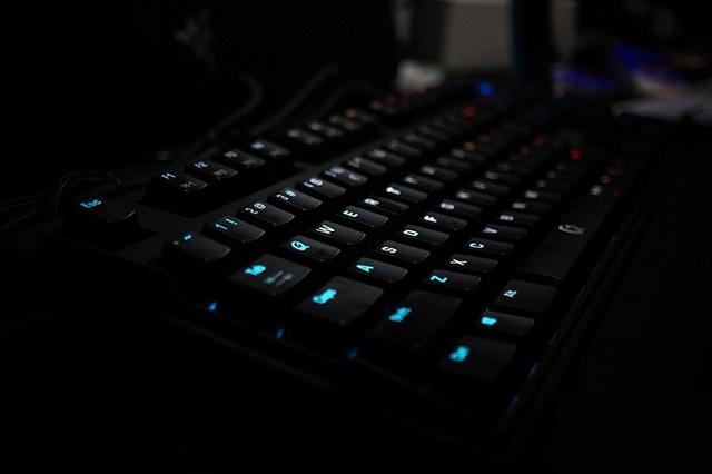 QPAD_MK-90_10.jpg