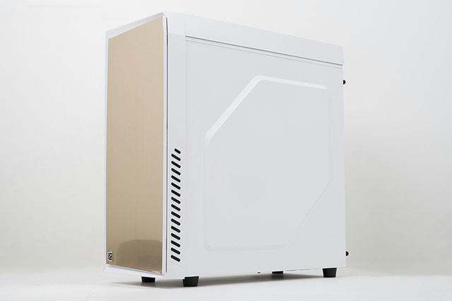 R1-White_02.jpg