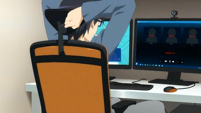 Saekano_Keyboard_02.jpg