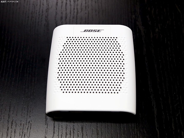 SoundLink_Color_02.jpg