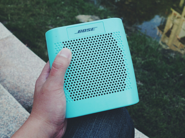 SoundLink_Color_09.jpg