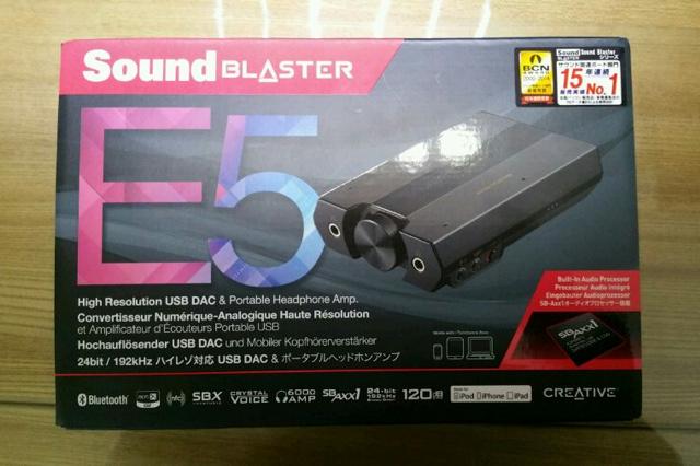 Sound_Blaster_E5_02.jpg