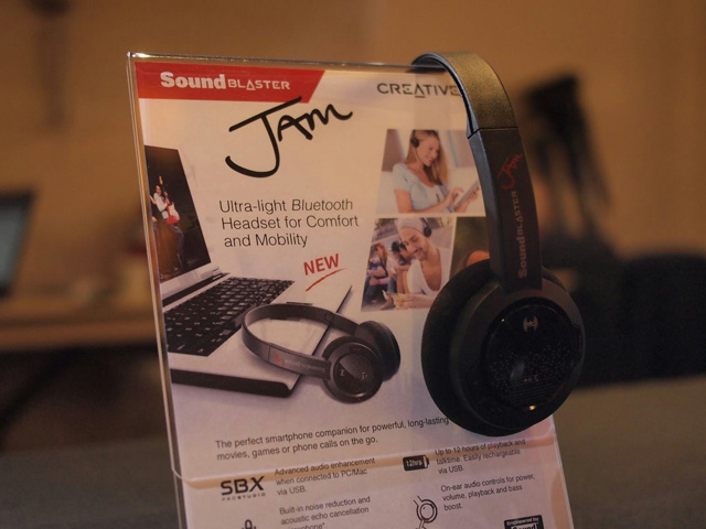 Sound_Blaster_JAM_01.jpg