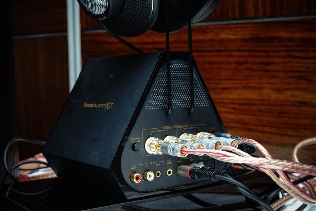 Sound_Blaster_X7_09.jpg