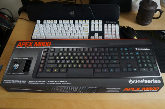 SteelSeries_Apex_M800_11-.jpg