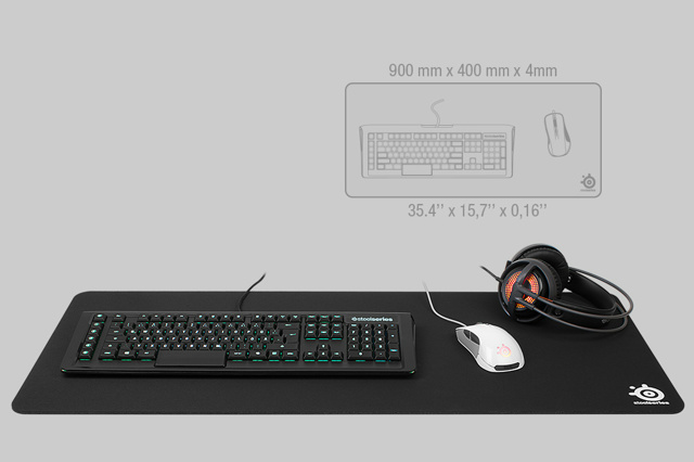 SteelSeries_QcK_XXL_01.jpg