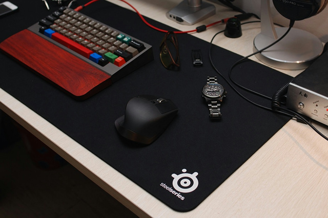 SteelSeries_QcK_XXL_11.jpg