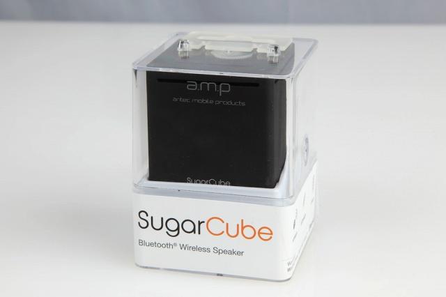 SugarCube_01.jpg
