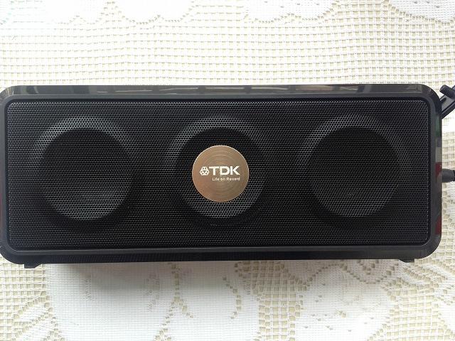 TDK_A33_11.jpg