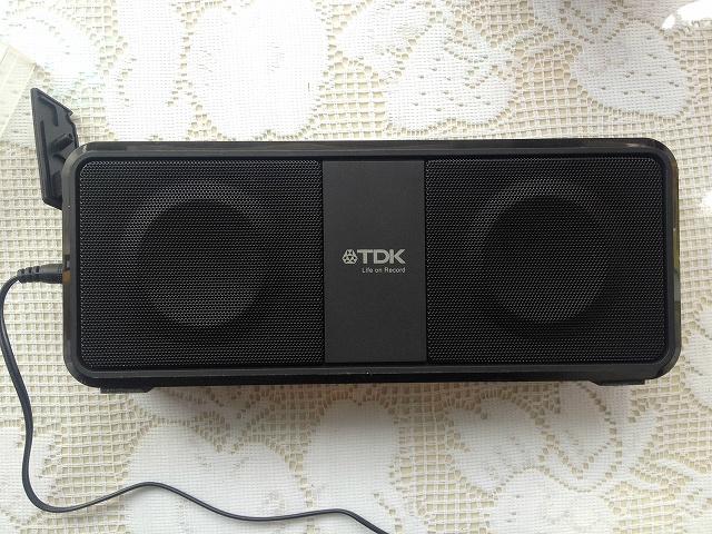 TDK_A33_12.jpg
