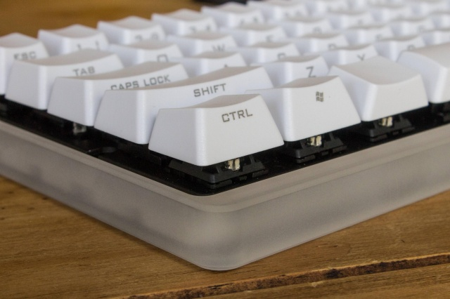 TEX_Acrylic_CNC_Keyboard_Case_04.jpg