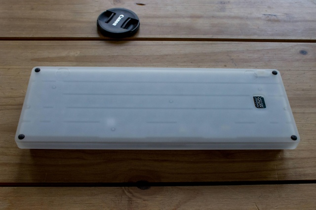 TEX_Acrylic_CNC_Keyboard_Case_05.jpg