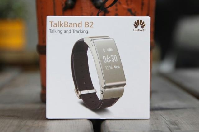 TalkBand_B2_02.jpg