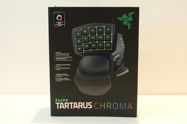 Tartarus_Chroma_01.jpg