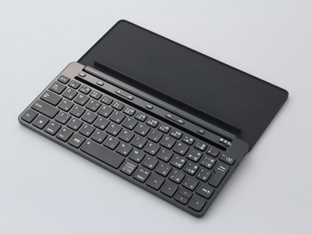 Universal_Mobile_Keyboard_06.jpg