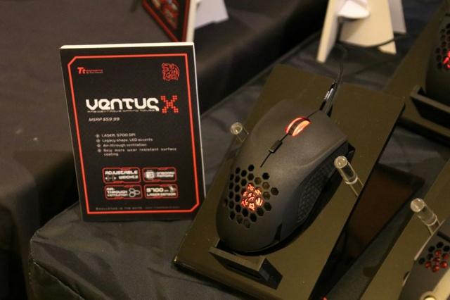 VENTUS_X_05.jpg