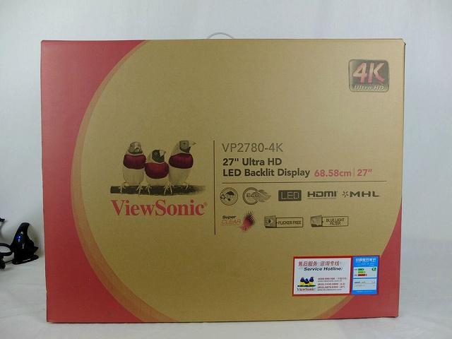 VP2780-4K_02.jpg