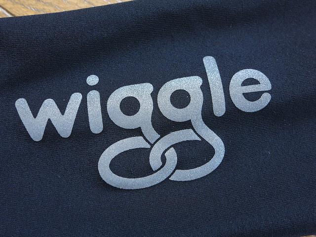 Wiggle_Honda_ProArmWarmers_07.jpg