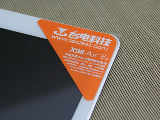 X98_Air_3G_04.jpg