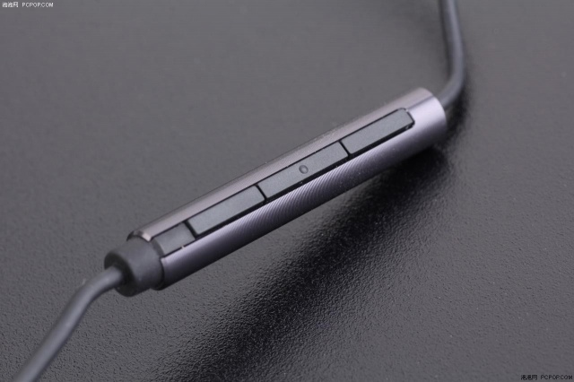Xiaomi_Piston3_06.jpg