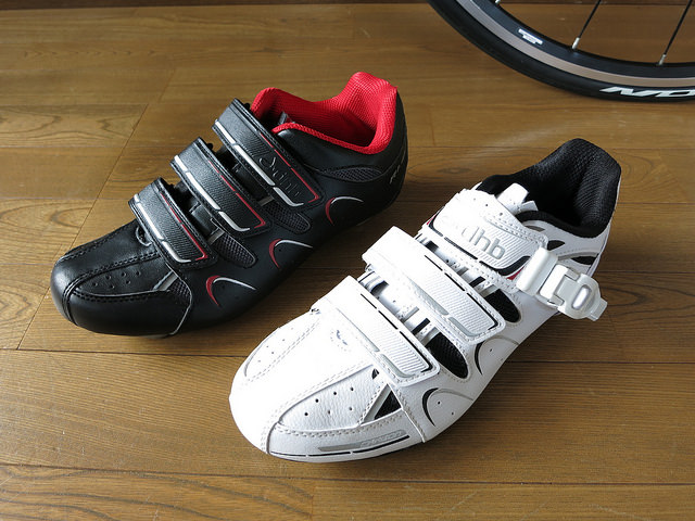 dhb_Cycling_Shoe_01.jpg